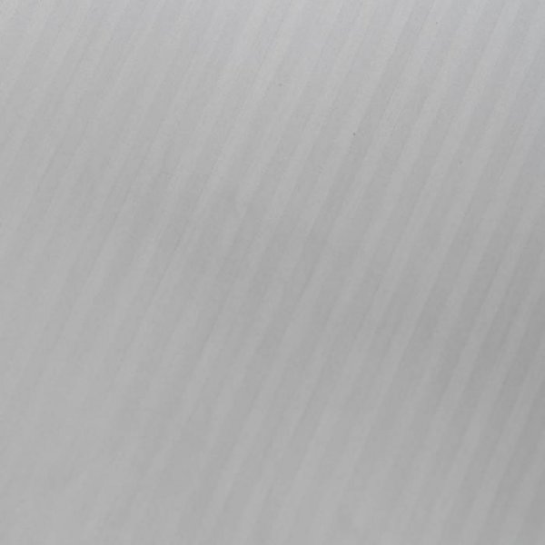 sofiben-collection-dekbedovertrek-aube-240x200 (1)