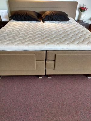 Boxspring Loore