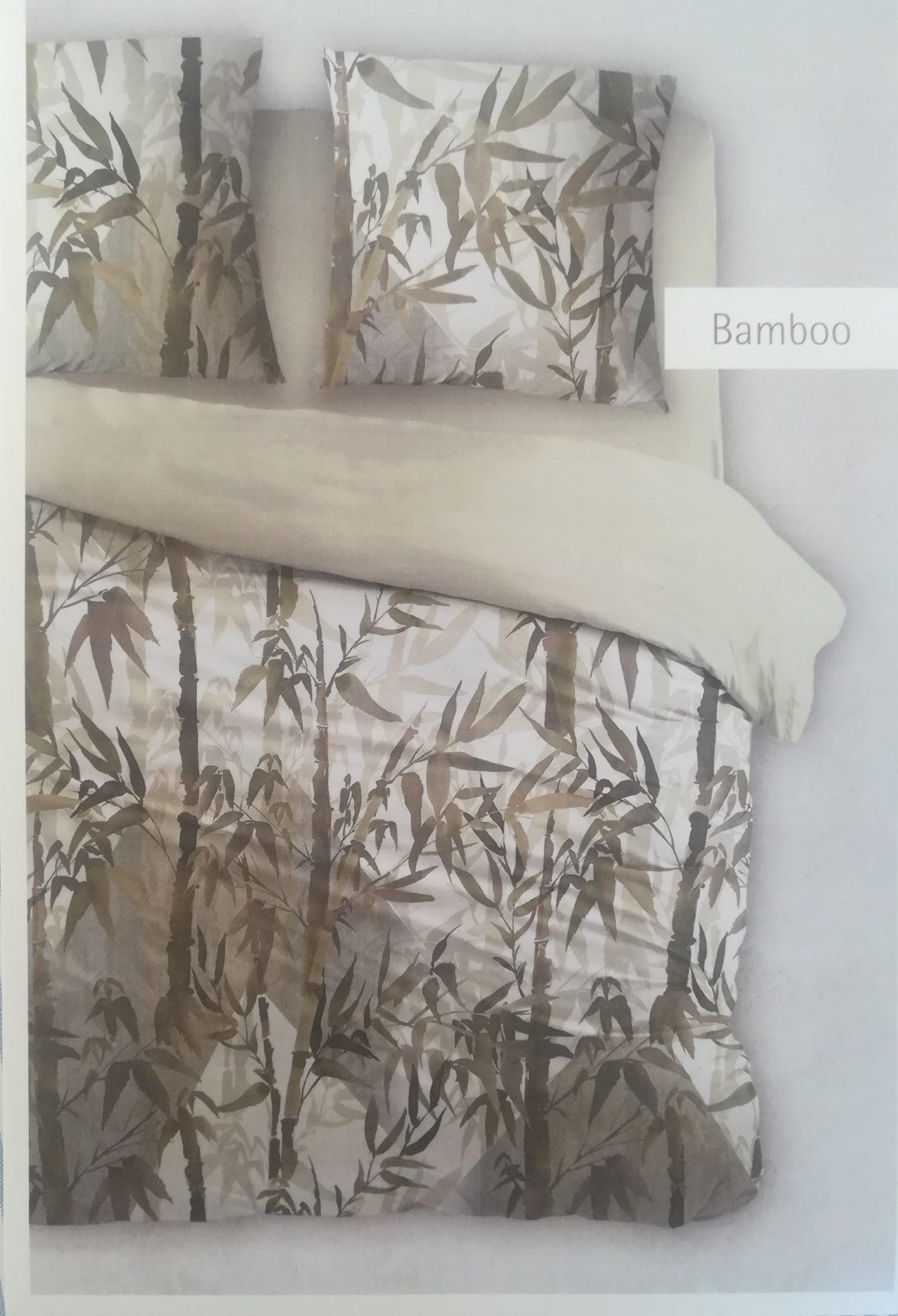 sofibenexclusive-rits-dekbedovertrek-twentsbed-bamboo-