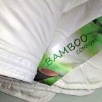 bamboe-dekbed-allseasons-rits-twentsbed
